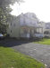 Photo of 28 Arch St, Pittsfield, MA 01201 (MLS # 231936)