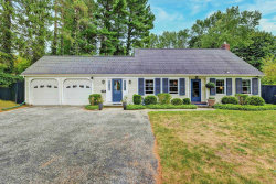 Photo of 241 Holmes Rd, Pittsfield, MA 01201 (MLS # 232263)