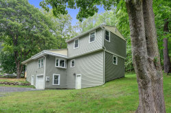 Photo of 130 Henderson Rd, Williamstown, MA 01267 (MLS # 232371)