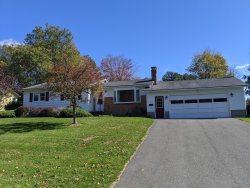 Photo of 62 Michael Dr, Pittsfield, MA 01201 (MLS # 232601)