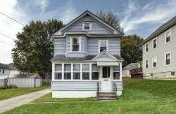 Photo of 11 View St, Pittsfield, MA 01201 (MLS # 232708)