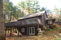 Photo of 136 Sitting Bull Dr, Becket, MA 01223 (MLS # 232722)