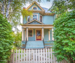 Photo of 159 Wendell Ave, Pittsfield, MA 01201 (MLS # 232731)