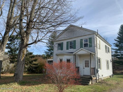 Photo of 211 Lebanon Ave, Pittsfield, MA 01201 (MLS # 232843)