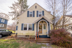 Photo of 242 Appleton Ave, Pittsfield, MA 01201 (MLS # 232881)