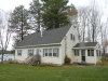 Photo of 114 Oliver Ave, Pittsfield, MA 01201 (MLS # 232894)