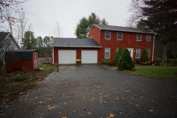 Photo of 4 Caratina Dr, Pittsfield, MA 01201 (MLS # 232900)