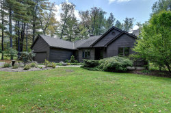 Photo of 60 Hurlburt Rd, Great Barrington, MA 01230 (MLS # 232931)
