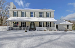 Photo of 65 New Windsor Rd, Hinsdale, MA 01235 (MLS # 232939)