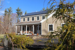 Photo of 2 West St, Sandisfield, MA 01255 (MLS # 232942)
