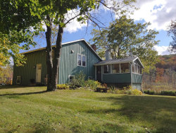 Photo of 4099 Jacobs Ladder Rd, Becket, MA 01223 (MLS # 232948)