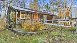 Photo of 31 Hillside Ave, Great Barrington, MA 01230 (MLS # 232951)