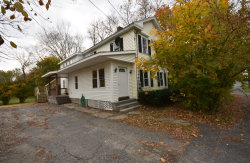 Photo of 323 Columbus Ave, Pittsfield, MA 01201 (MLS # 229140)