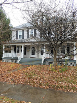 Photo of 19/21 Livingston Ave, Pittsfield, MA 01201 (MLS # 229315)