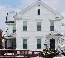Photo of 211-217 Francis Ave, Pittsfield, MA 01201 (MLS # 229656)