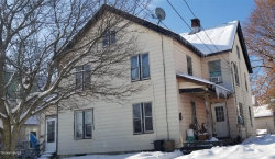Photo of 7 Plunkett St, Pittsfield, MA 01201 (MLS # 229883)