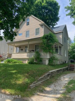 Photo of 30 View St, Pittsfield, MA 01201 (MLS # 230917)
