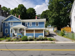 Photo of 49-51 River Street, North Adams, MA 01247 (MLS # 231732)
