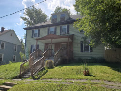 Photo of 178 Appleton Ave, Pittsfield, MA 01201 (MLS # 231918)