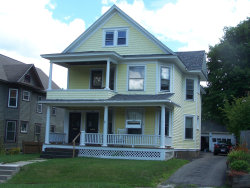 Photo of 107-109 Stratford Ave, Pittsfield, MA 01201 (MLS # 232221)
