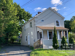 Photo of 15 High St, Pittsfield, MA 01201 (MLS # 232245)