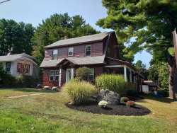 Photo of 104 Euclid Ave, Pittsfield, MA 01201 (MLS # 232368)
