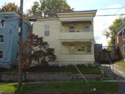 Photo of 251-253 Linden St, Pittsfield, MA 01201 (MLS # 232544)