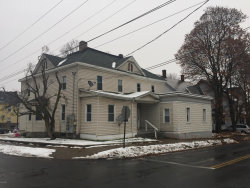 Photo of 109 Lincoln St, Pittsfield, MA 01201 (MLS # 232652)