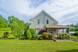 Photo of 388 Main Rd, Chesterfield, MA 01012 (MLS # 232720)