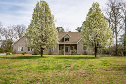 Photo for 247 Eagles Nest Lane, HEATHSVILLE, VA 22473 (MLS # 106993)