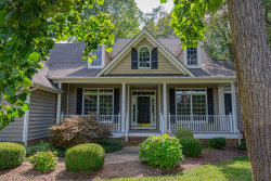 Photo for 738 Middle Gate, IRVINGTON, VA 22480 (MLS # 107598)