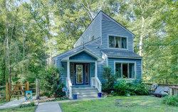 Photo for 250 Grand Villa Drive, WEEMS, VA 22576 (MLS # 107727)