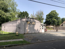 Photo of 200 Cadwell Rd, Pittsfield, MA 01201 (MLS # 232317)