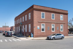 Photo of 10 Wendell Avenue Ext, Pittsfield, MA 01201 (MLS # 230878)