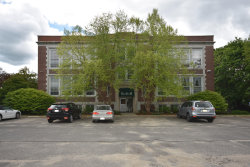 Photo of 81 Dartmouth St,, Unit 306, Pittsfield, MA 01201 (MLS # 231628)