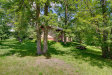 Photo of 38573 US-71 Highway, Lake George, MN 56458 (MLS # 5595691)