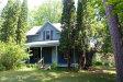 Photo of 1010 Park Avenue N, Park Rapids, MN 56470 (MLS # 5596577)