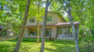 Photo of 16686 Andrusia Road SE, Cass Lake, MN 56633 (MLS # 5607158)