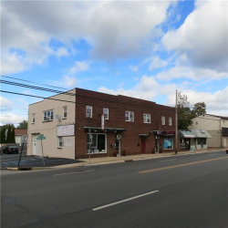 Photo of 625 Bound Brook Road, Middlesex Boro, NJ 08846 (MLS # 1910229)