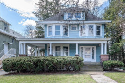 Photo of 214 W Union Avenue, Bound Brook, NJ 08805 (MLS # 1911860)