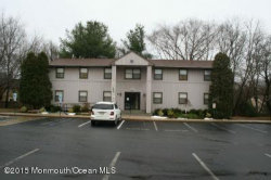 Photo of 260 STATE ROUTE 34 Highway, Matawan, NJ 07747 (MLS # 1914182)