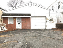 Photo of 400 School Street, Woodbridge Proper, NJ 07095 (MLS # 1914917)