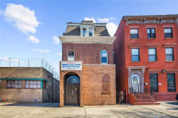 Photo of 196 Clinton Avenue, Newark, NJ 07108 (MLS # 1920550)