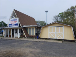 Photo of 2060 State Route 35 Highway, South Amboy, NJ 08879 (MLS # 1922787)