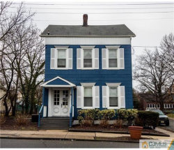 Photo of 76 S Main Street, Milltown, NJ 08850 (MLS # 2001461)