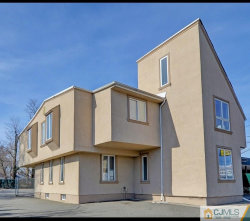 Photo of 924 Route 9 South Highway, Sayreville, NJ 08879 (MLS # 2001580)