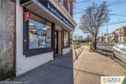 Photo of 217 HALL Avenue, Perth Amboy, NJ 08861 (MLS # 2006992)