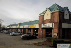 Photo of 271 Route 46 West ., Mine Hill, NJ 07803 (MLS # 2008400)