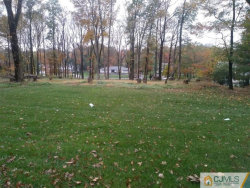 Photo of 0 Derby Place, Colonia, NJ 07067 (MLS # 2007168)