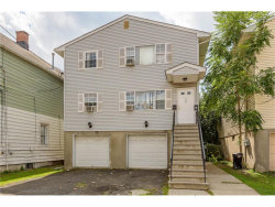 Photo of 150 Fulton Street, Elizabeth, NJ 07206 (MLS # 1803840)